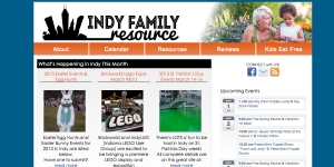 IndyFamilyResource.com