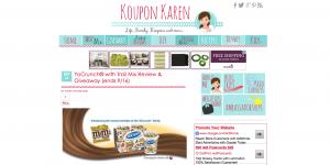 KouponKaren.com