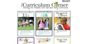 TheCurriculumCorner.com