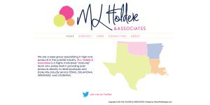 MLHolderAssociates.com