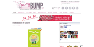 TheSavvyBump.com