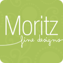 Moritz Fine Designs