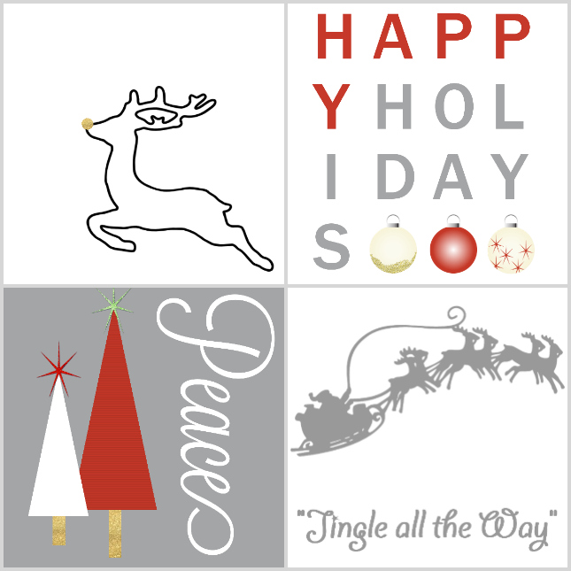 free-holiday-printables-